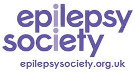 epilepsy-society.jpg